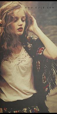 °•.♥.•° تتسارع دقات القلب وتغني